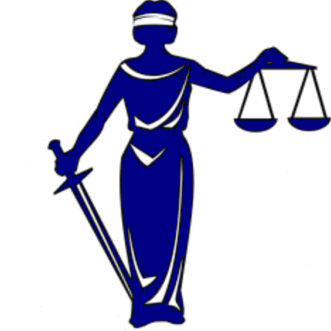 BSC, Women, Crime and Criminal Justice Network